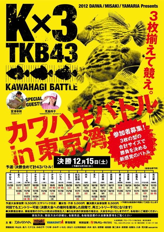 tkb43.jpg